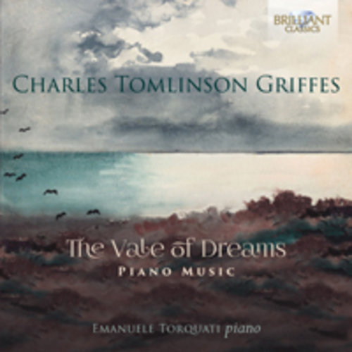 VALE OF DREAMS - COMPLETE