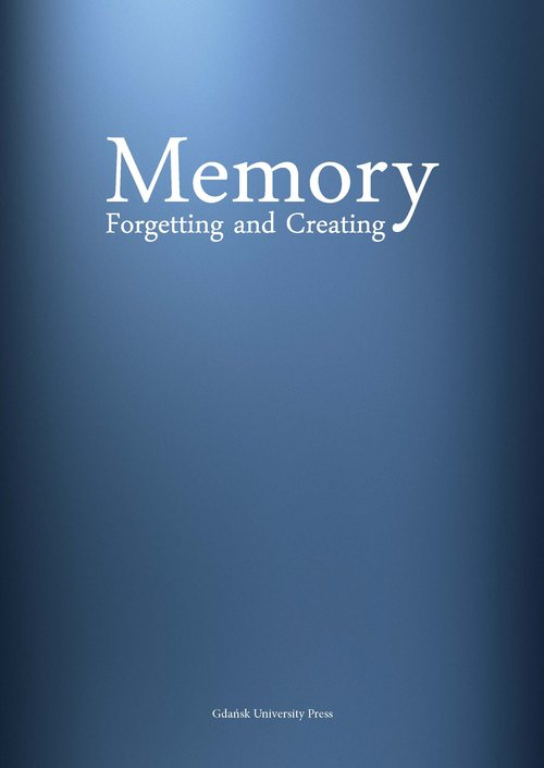 Memory Forgetting and Creating